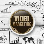 Video marketing 1 150x150 - Top 3 Secrets of A Successful Product Presentation