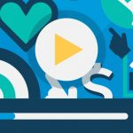 brand image1 150x150 - The best animated video song for your coporate video