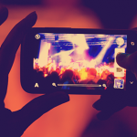 social video 150x150 - Animated video in london muovi video creation boost audience