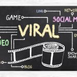 video marketing  150x150 - What is corporate video production in london