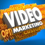tips marketing 150x150 - How To Make a Successful Video