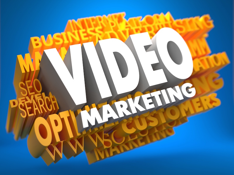 tips marketing - 4 Tips for Telling a Story with Marketing Video