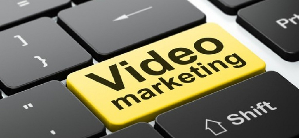 video marketing119 - How To Make a Successful Video