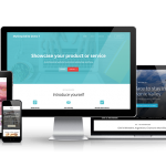 Affordable WordPress WooCommerce Web Design 150x150 - Mobile devices responsive design tips by muovi design