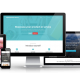 Web design cms wordpress can boost your audience