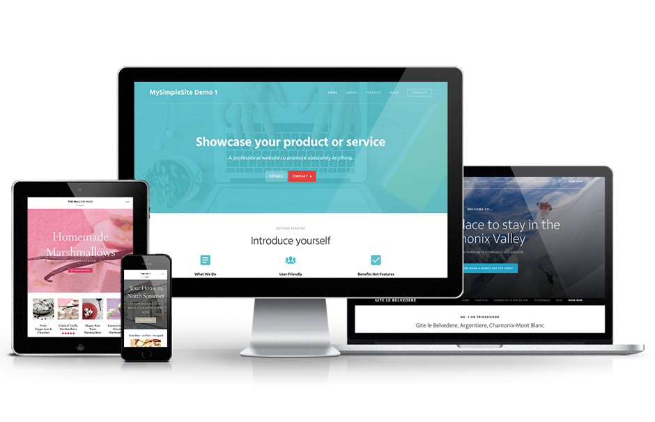 Affordable WordPress WooCommerce Web Design - Web design cms wordpress can boost your audience