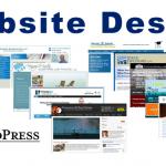 Joomla Web Design 150x150 - Magento web design, magento responsive design magento cms