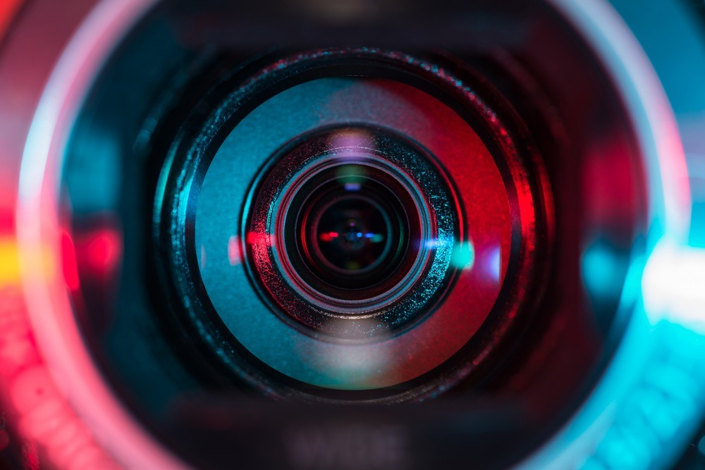low video production quality can be positive for brands and creators - Selection the perfect video production to adapt your Marketing Video or animated video